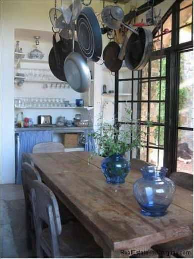 5687-Kitchen-of-Large-Estancia-at-Polo-Medellin