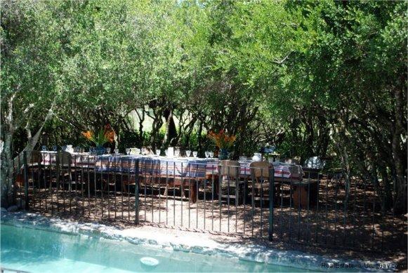 5687-Pool-of-Large-Estancia-at-Polo-Medellin