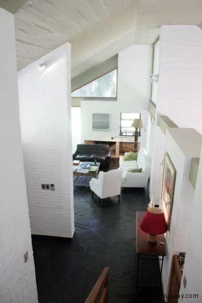 5704-Home-in-Punta-del-Este-7