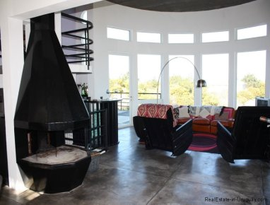 5024-Fireplace-of-Villa-in-Arenas-de-Jose-Ignacio