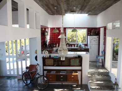 5024-Kitchen-of-Villa-in-Arenas-de-Jose-Ignacio