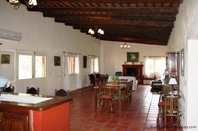5089-Dining-of-Chacra-Jose-Ignacio-Area