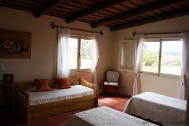 5089-Guestroom-of-Chacra-Jose-Ignacio-Area