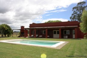 5089-Pool-of-Chacra-Jose-Ignacio-Area