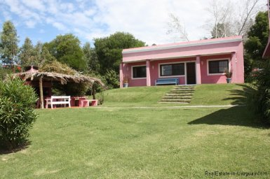 5196-Front-of-Chacra-Punta-Ballena-Area
