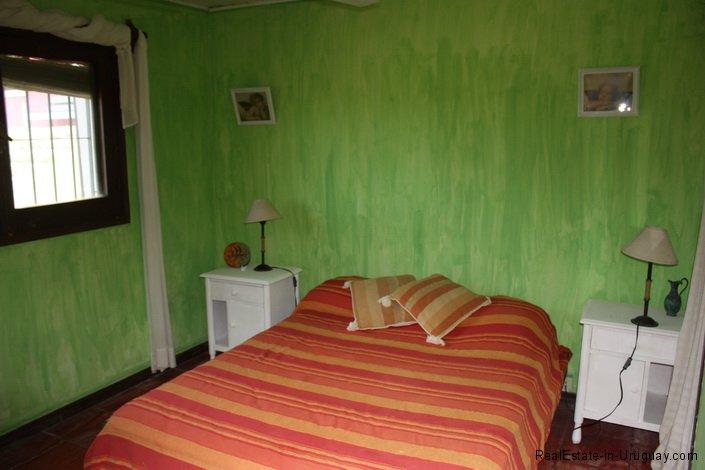 5196-Guestroom-of-Chacra-Punta-Ballena-Area