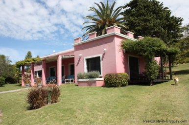 5196-Mainhouse-of-Chacra-Punta-Ballena-Area