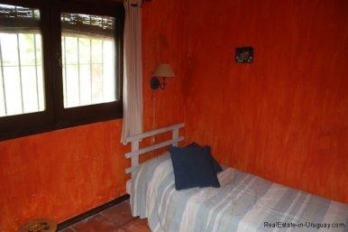 5196-Room-of-Chacra-Punta-Ballena-Area
