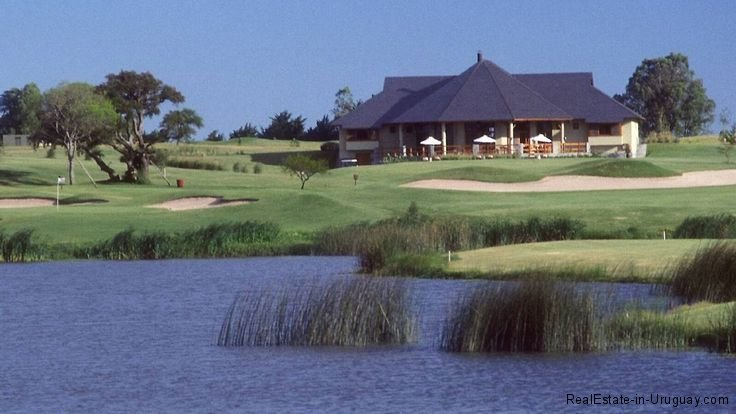 Carmelo-Uruguay-Four-Season-Resort