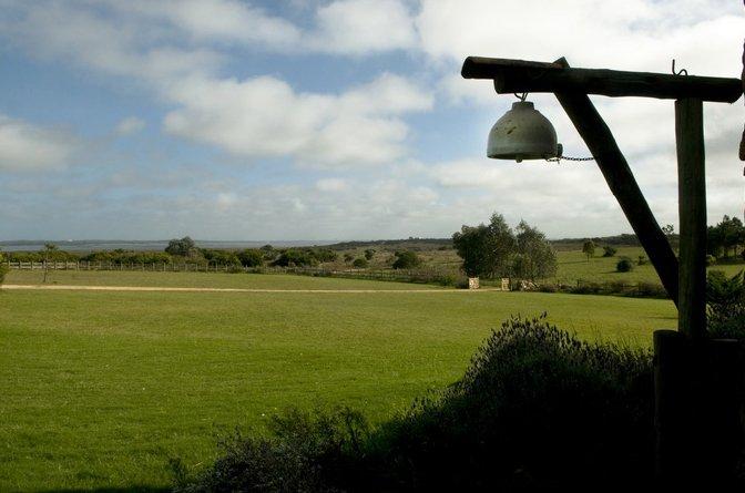 Garzon-Garzon-Uruguay-2910