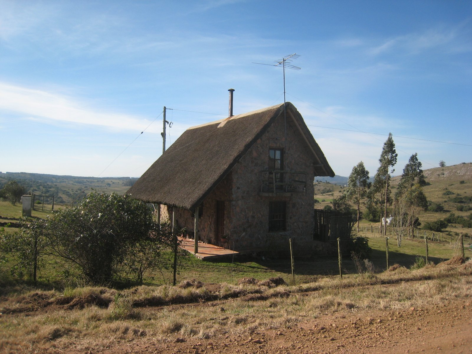 House-close-to-Minas-Uruguay