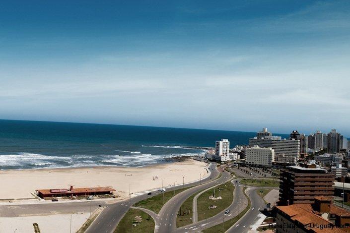 Punta-Del-Este-Punta-Del-Este-Uruguay-4068