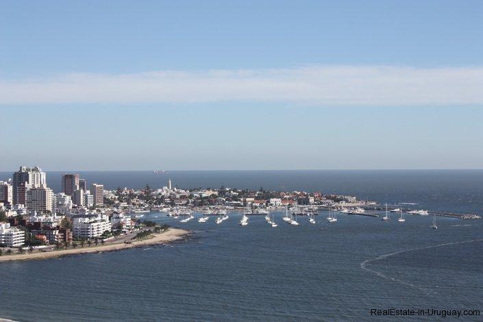 Punta-Del-Este-Punta-Del-Este-Uruguay-4072