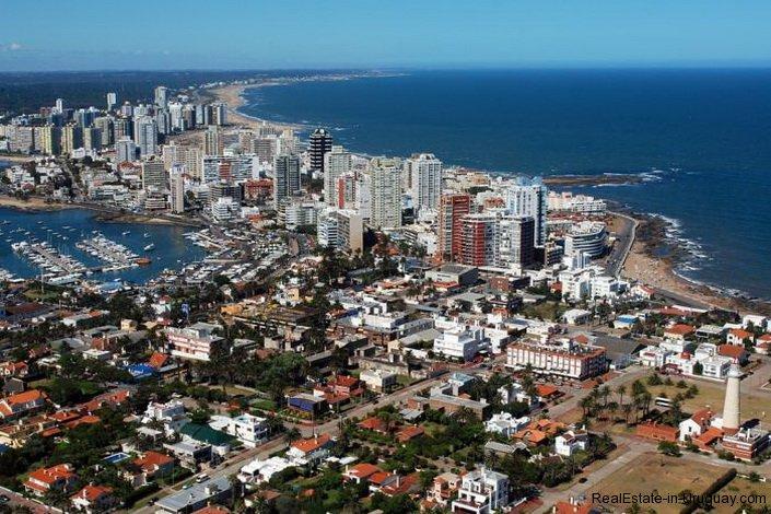 Punta-Del-Este-Punta-Del-Este-Uruguay-4074
