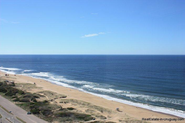 Punta-Del-Este-Punta-Del-Este-Uruguay-4076