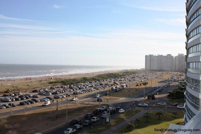 Punta-Del-Este-Punta-Del-Este-Uruguay-4078