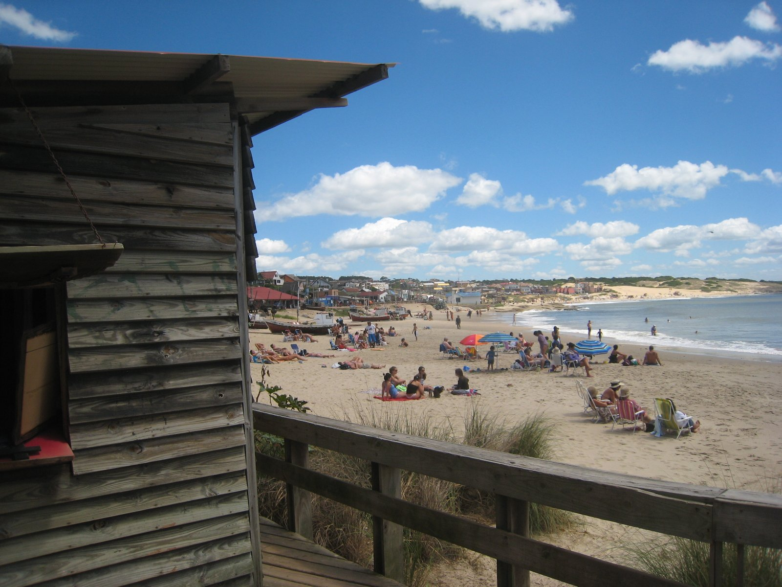 Punta-Diabolo-Beach-Rocha