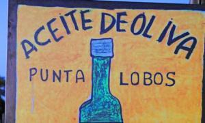 Punta-del-Este-Food-and-Wine-Festival-2013