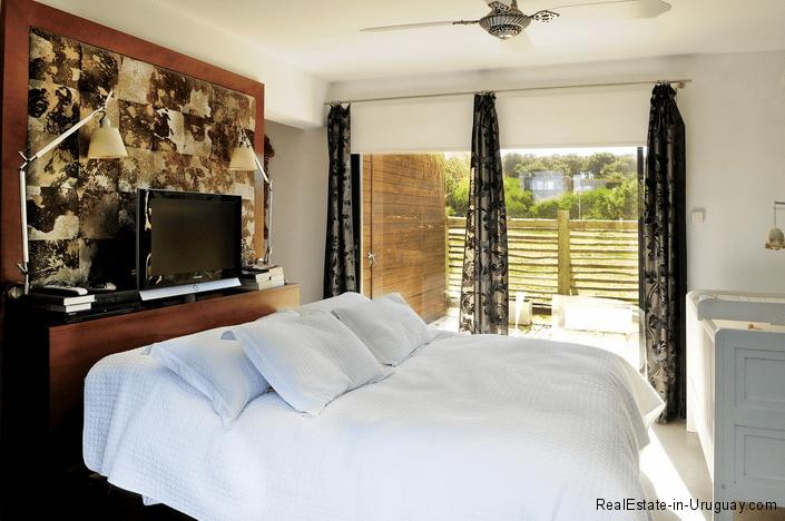 5144-Modern-Pool-House-Jose-Ignacio-Bedroom