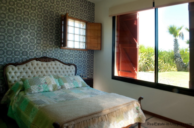 5144-Modern-Pool-House-Jose-Ignacio-Bedroom2