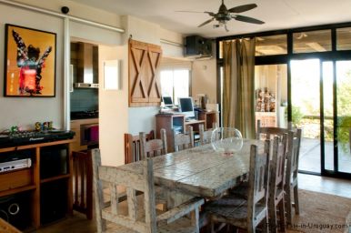 5144-Modern-Pool-House-Jose-Ignacio-Dining-Room