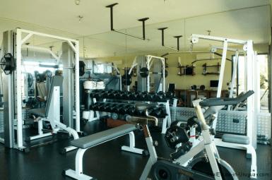 5144-Modern-Pool-House-Jose-Ignacio-Gym