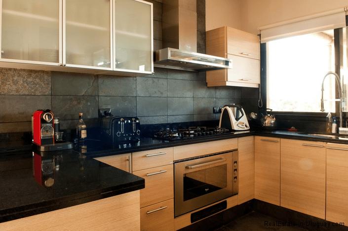 5144-Modern-Pool-House-Jose-Ignacio-Kitchen