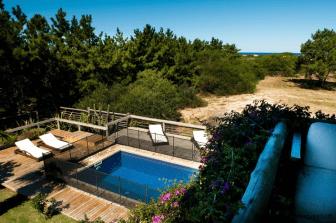 5144-Modern-Pool-House-Jose-Ignacio-Pool