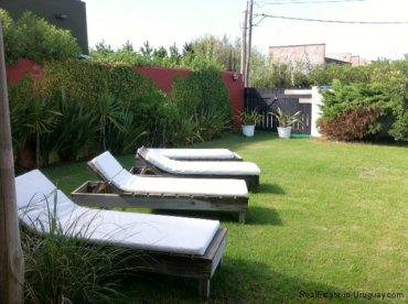 5726-Backyard-2-of-House-in-Jose-Ignacio-Village