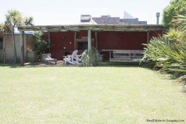 5726-Backyard-of-House-in-Jose-Ignacio-Village
