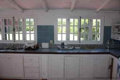 5726-Kitchen-of-House-in-Jose-Ignacio-Village