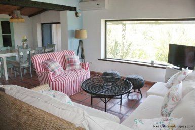 5726-Living-2-of-House-in-Jose-Ignacio-Village