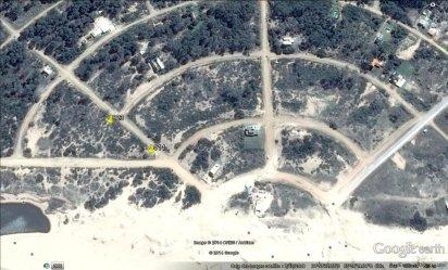 5745-Birdeye-view-of-Seaside-Plots-Chihuahua-beach