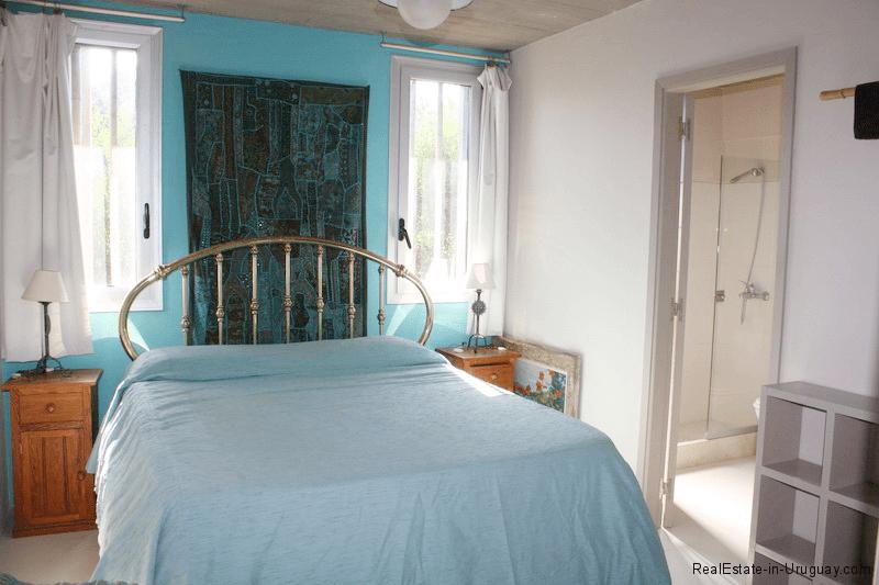 5768-Large-Sea-View-Home-Jose-Ignacio-Bedroom
