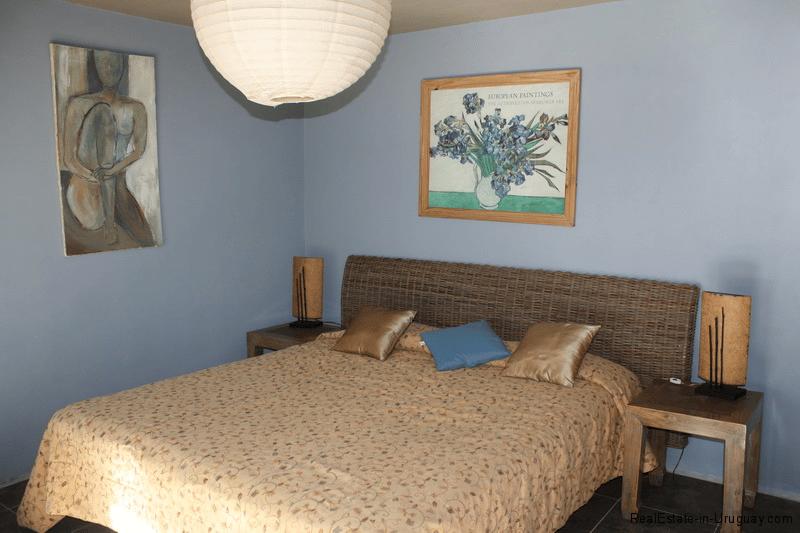 5768-Large-Sea-View-Home-Jose-Ignacio-Guest-Bedroom