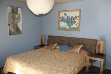 5768-Large-Sea-View-Home-Jose-Ignacio-Guest-Bedroom