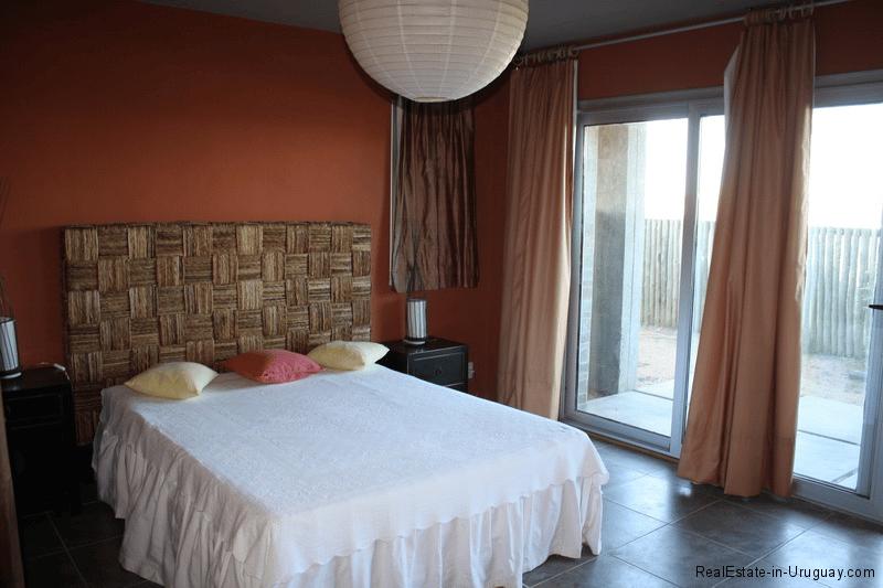 5768-Large-Sea-View-Home-Jose-Ignacio-Guest-Bedroom2