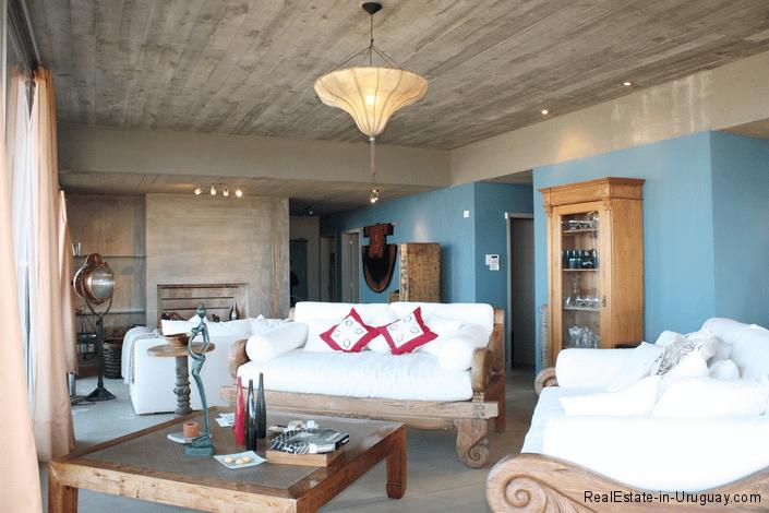 5768-Large-Sea-View-Home-Jose-Ignacio-Living-Room-Upstairs