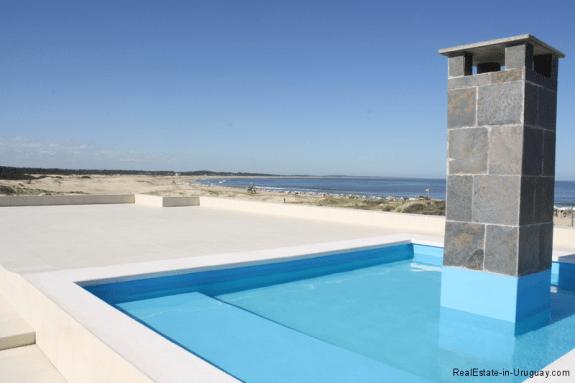 5768-Large-Sea-View-Home-Jose-Ignacio-Roof-Pool