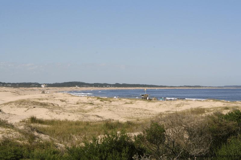 5768-Large-Sea-View-Home-Jose-Ignacio-View-to-Dunes-and-Ocean