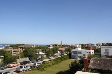 5768-Large-Sea-View-Home-Jose-Ignacio-View-to-Lighthouse