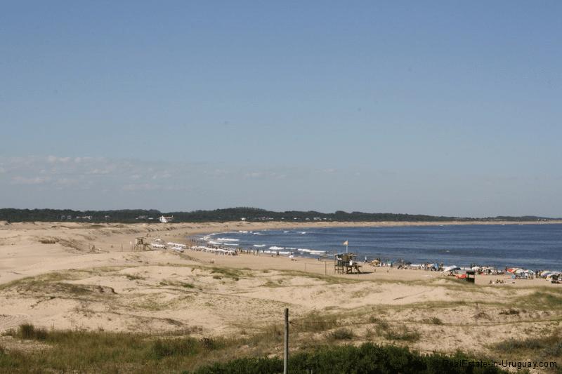 5768-Large-Sea-View-Home-Jose-Ignacio-View-to-Ocean