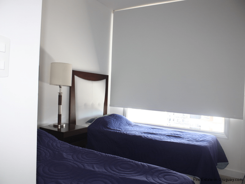 Forest-Tower-Punta-del-Este-Guest-Bedroom2