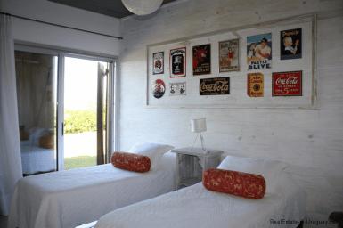 5774-Beach-House-close-to-Jose-Ignacio-Guest-Bedroom2