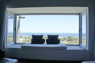 5774-Beach-House-close-to-Jose-Ignacio-Ocean-View