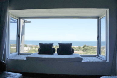 5774-Beach-House-close-to-Jose-Ignacio-Ocean-View