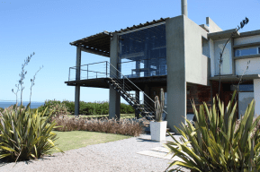 5774-Beach-House-close-to-Jose-Ignacio-Outside-House