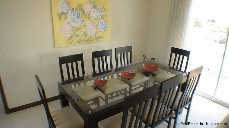 5785-Home-Mansa-Side-Punta-del-Este-Dining-Area