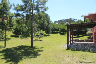 5785-Home-Mansa-Side-Punta-del-Este-Garden