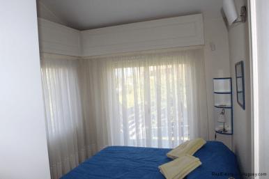 5785-Home-Mansa-Side-Punta-del-Este-Guest-Bedroom
